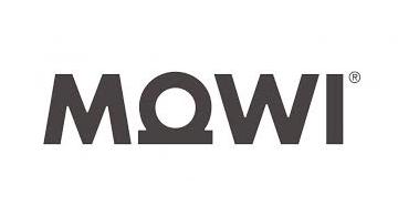 MOWI Brugge energieaudit en energiemonitoring