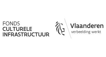 Technische audit in culturele gebouwen