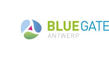 Blue Gate Antwerpen - Energy strategie BREEAM Communities