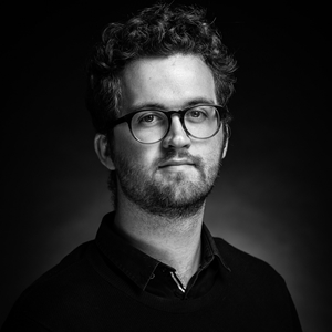 Emmanuel Vierstraete