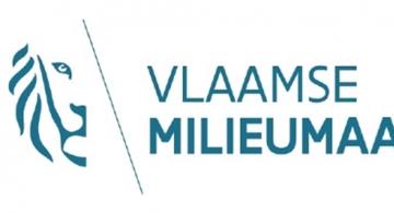 VMM advies riothermie