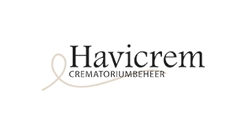 Crematorium Havicrem, Zemst - studie restwarmte