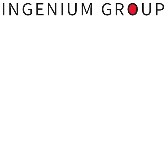 Ingenium group