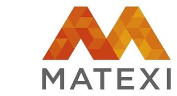Energieconceptstudie Matexi Asse
