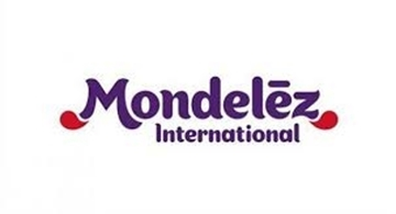 Mondelez Belgium Biscuits Production - warmterecuperatie bakovens