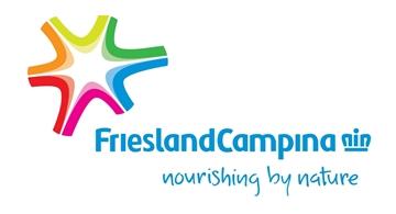 Friesland Campina - EBO