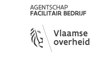 Vlaamse overheid - Consultancy onderhoud, conditiebepaling en energieaudits