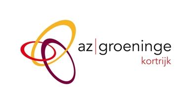 AZ Groeninge opmaak onderhoudsdossier
