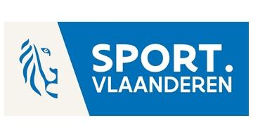 Sport Vlaanderen - Doorlichting gebouwen 2050