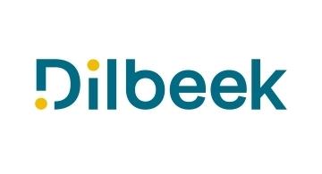 Depotgebouw Dilbeek