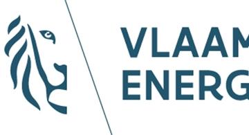 VEA omzetting EPBD installatie-eisen