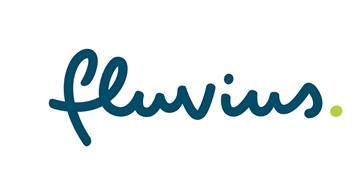 Fluvius - advies 2019-2021